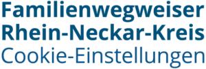 Familienwegweiser – Rhein-Neckar-Kreis